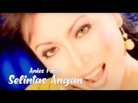 SELINTAS ANGAN by ANIS FITRIA  CIPT.IMAM BADAWI