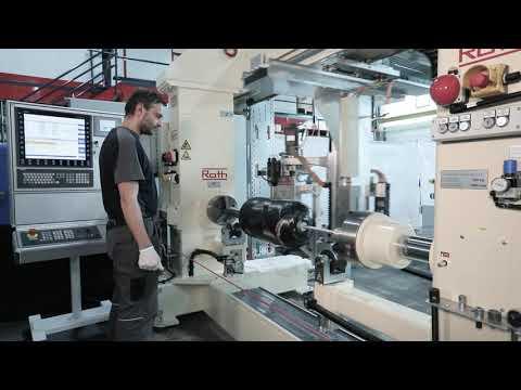 roth_composite_machinery_gmbh_video_unternehmen_präsentation