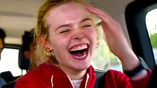 TEEN SPIRIT Trailer # 3 (NEW 2019) Elle Fanning