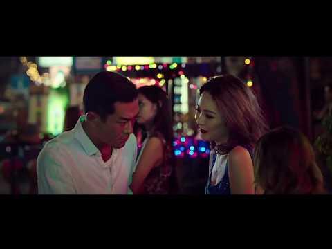 Phim Hành Động Xã Hội Đen 2017 - Phim Chiếu Rạp 2017 - Full HD Thuyết Minh