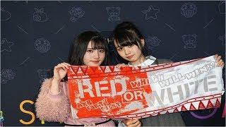 昨日12月10日、仮想ライブ空間「SHOWROOM」にてAKB48の特別番組『第7回A...