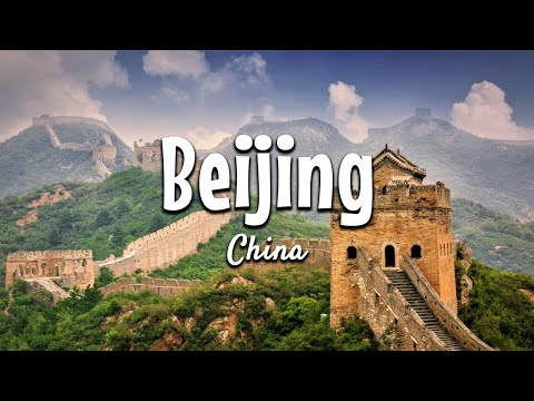 The Travel Agent's Guide to Beijing (Part 2)!
