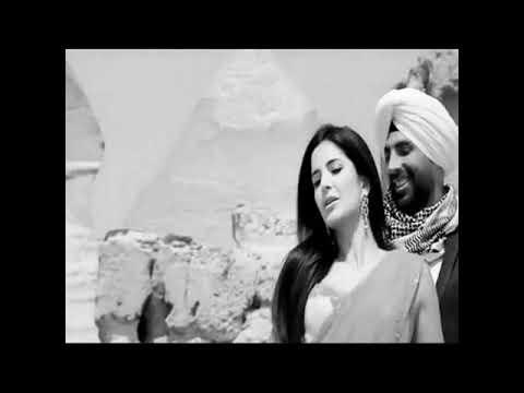 Ek Heer Thi Aur Tha Ek Ranjha || Sing Is King || KK