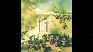 TEMPLES SHELTER SONG