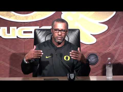Willie Taggart Monday Press Conference 10-30-17