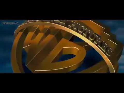 Warner Bros Pictures  Vertigo Films