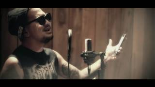 Rocket Suicide - Bimbang (Ost.AADC) cover live studio Mp3