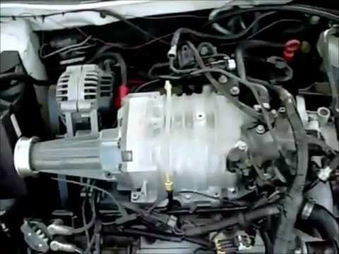 Hqdefault on Buick 3800 Supercharged Engine Diagram
