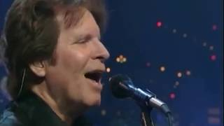 John Fogerty (CCR) Live @ Austin City Limits Special in 2004 (Full Concert)