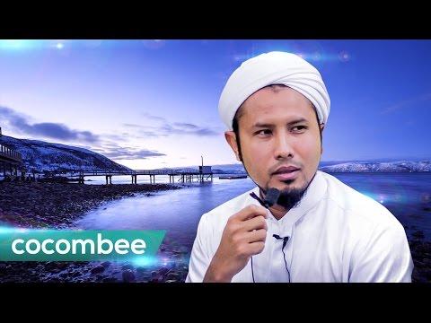 Hidayah Belum Sampai, atau Belum Dicari?.. ᴴᴰ |  Ustaz Iqbal Zain Al-Jauhari