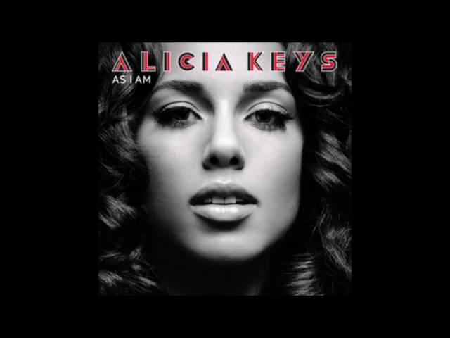Vodafone Reklam Müziği ( Alicia Keys - Give Me Something Good)