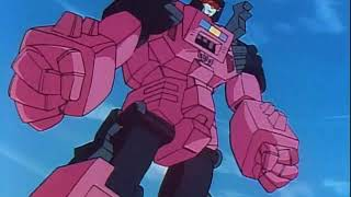 Download Video Transformers Masterforce Episode 6 MP3 3GP MP4