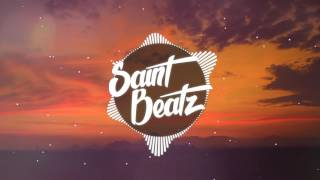 French Montana - Unforgettable ft. Swae Lee (Joe Maz Remix)