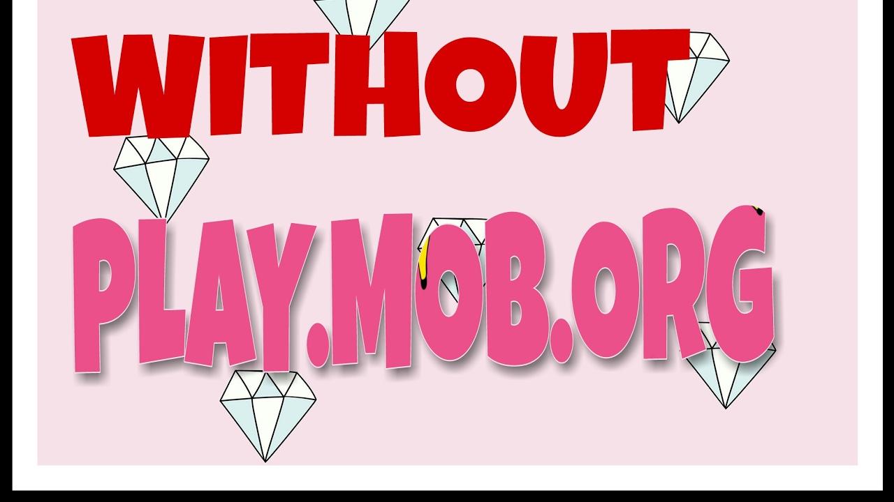 gta san andreas free download android mob.org
