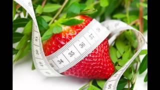 я хочу похудеть с чего начать