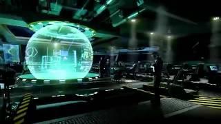 Star Citizen: Squadron 42 - Full Trailer