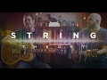 Download Ernie Ball: String Theory featuring Boss Hoss MP3 song and Music Video