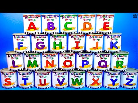 Learn the alphabet|Learn Letter|Spelling Words that Start with the Letter ABCDEFGHIGKLMNOPQRSTUVWXYZ