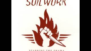 Soilwork - Wherever Thorns May Grow
