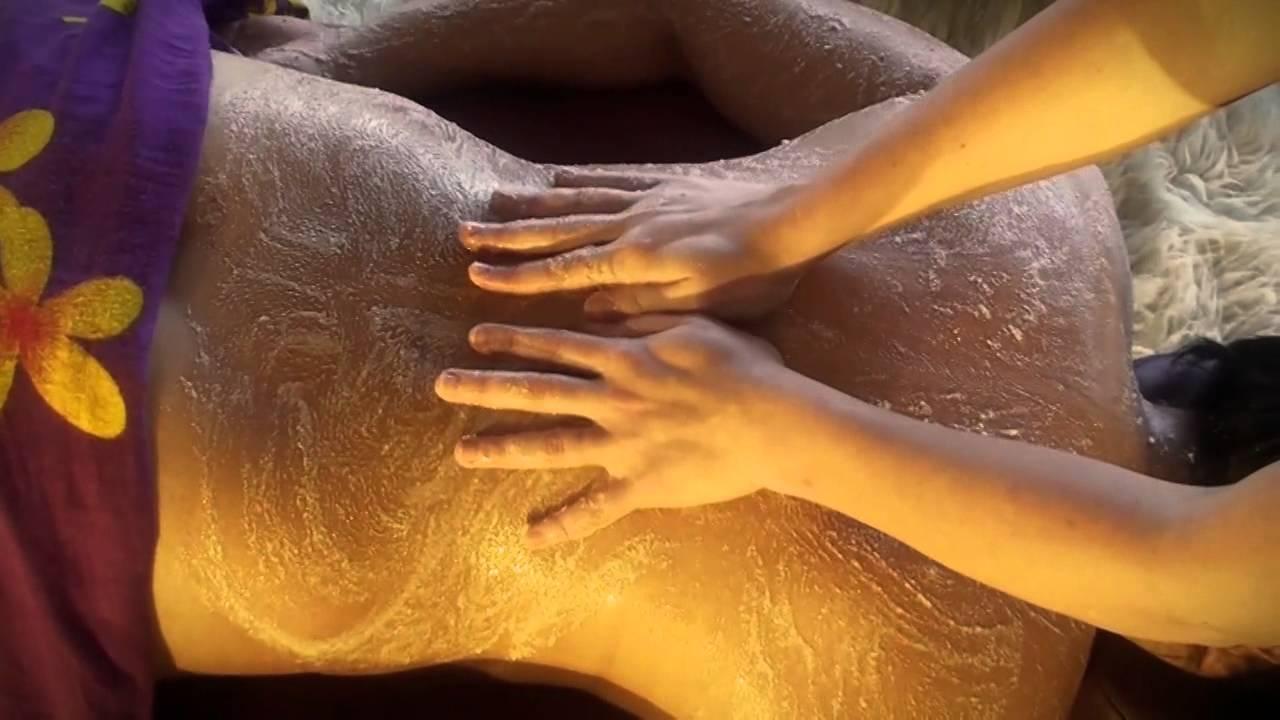 tantric massage courses sydney