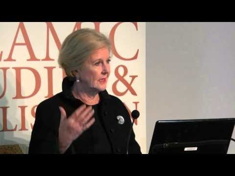 Social Cohesion and Human Rights in a Multicultural Australia Monthly Lecture August 2014