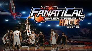 stickman basketball 2017 latest apk