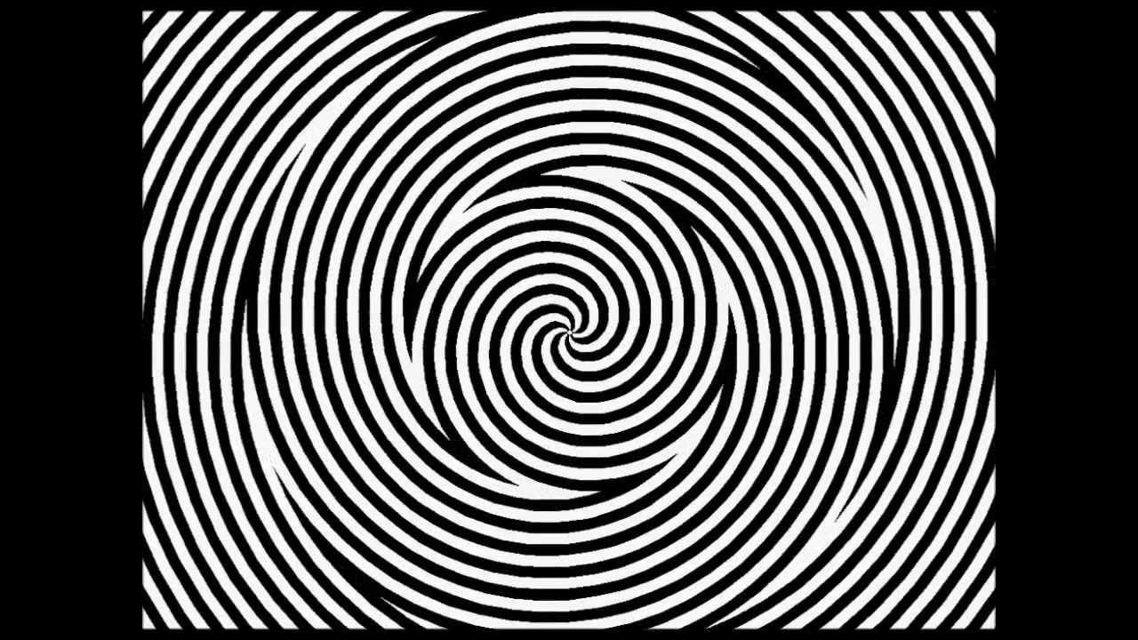 Hypnose Bilder