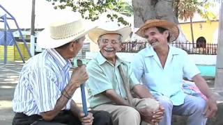 Taxisco-Santa Rosa 1o8