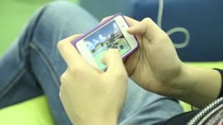 танки онлайн на мобильные телефоны и планшеты