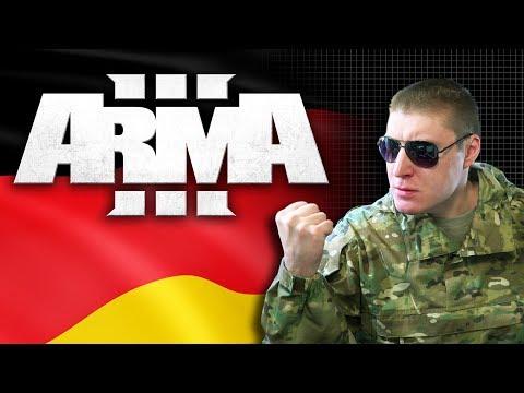 ARMA 3 - новое DLC! НЕ ПОКУПАЙ ПОКА НЕ ПОСМОТРИШЬ ЭТО!   Global Mobilization