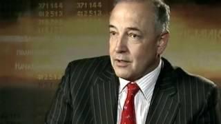 Ходорковский: Как я стал олигархом!