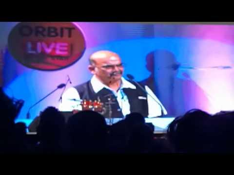 He is a voice legend!! Hatz off to Chetan Shashital Sir!!