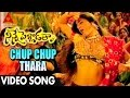 Chup Chup Thara Video Song - Ninne Pelladatha Movie - Nagarjuna,tabu video