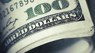 Will The Dollar Collapse On September 30th?