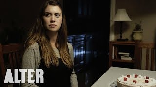 """Horror Short Film """"Special Day"""" 