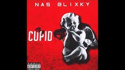 Cupid Has A Blicky Free Music Download