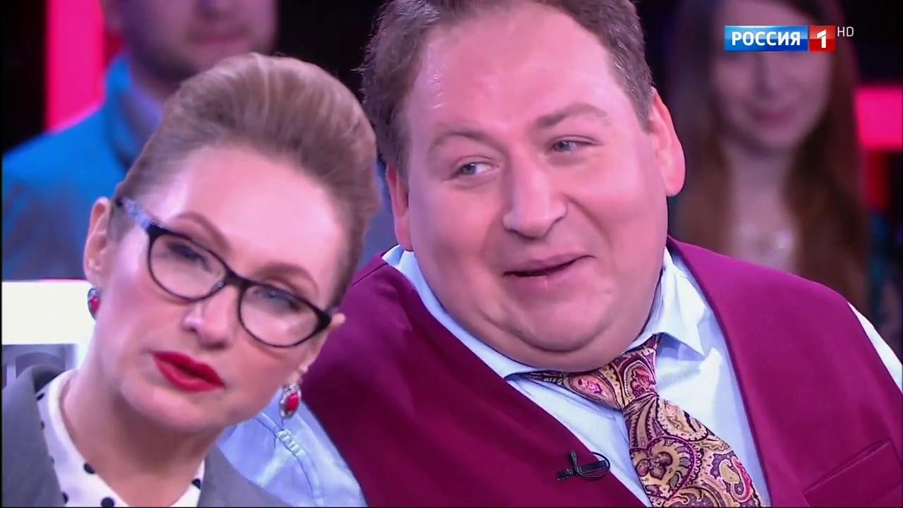 Ольга прокофьева в субботнем вечере не сохраняется игра звездные войны
