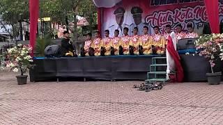 Video Rapai geleng Muda Setia, Juara 1 Festival Hut kota meulaboh ke 429 tahun 2017 download MP3, 3GP, MP4, WEBM, AVI, FLV November 2018
