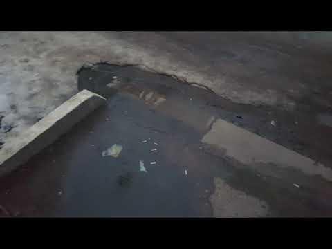 МУП Вяземы Инжиниринг / Большие Вяземы / Городок-17 / Жилищная инспекция