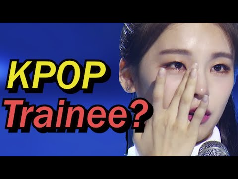 How To Be A Jyp Foreign Trainee Audition Training Program 2019 Youtube