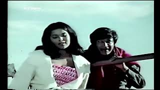 Aise Na Mujhe Tum Dekho   Kishore Kumar Song   Dev Anand   Zeenat Aman   Darling Darling   YouTube
