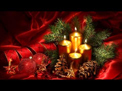 Anita Baker  ☆•*¨*•♪♫☆  Christmas With Anita