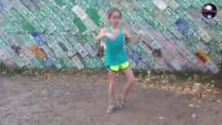 Уважаемые родители! Танцы-повторялки для детей – играем