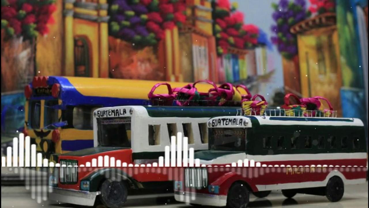 Download Fidel Funes y su Marimba Orquesta - Mix Murieron tus amores, El niño y la boda 2020