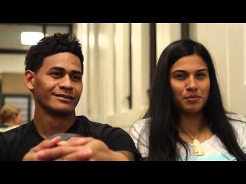 Intercultural Relationships at BYU-Hawaii