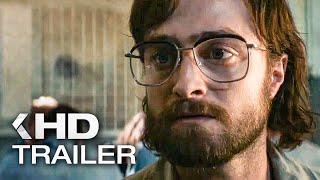 ESCAPE FROM PRETORIA Trailer (2020)
