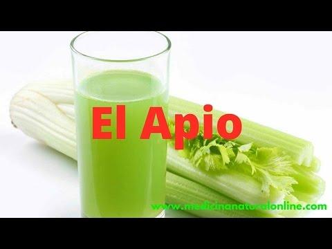 que hacer para curar el acido urico nivel normal de acido urico en la sangre alimentos causan acido urico