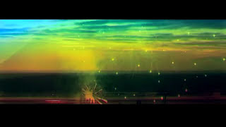 Dato Черно белая Ночь (OFFICIAL VIDEO)