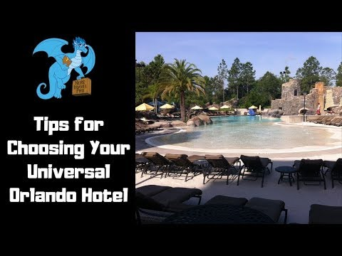 choosing-your-perfect-universal-orlando-hotel