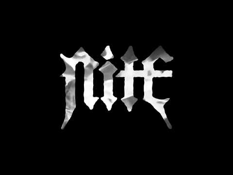 NITE - The Way